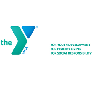 New Y Logo Blue_edited